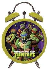 Joy Toy Turtles (01443)