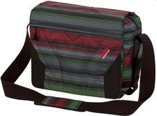 4You Igrec Messengerbag Girls Stripes