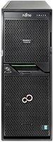 Fujitsu PRIMERGY TX2540 M1 - Xeon E5-2420v2 2.2GHz (VFY:T2541SC020IN)