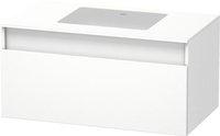 Duravit DuraStyle Waschtischunterschrank (DS688401818)