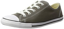 Converse Chuck Taylor Dainty Ox - charcoal (532353C)