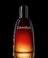 Dior Fahrenheit Eau de Toilette (100 ml)