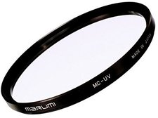 Marumi 86mm MC-UV Haze Filter
