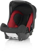 Römer Baby Safe Plus