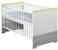 Schardt Kinderbett Pepp