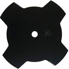 Dolmar 4-Zahn-Schlagmesser 25,5 cm (385.224.140)