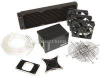 XSPC RayStorm 750 EX360 Kit