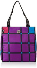 Rolser Shopping Bag Cuadro (SHB017)