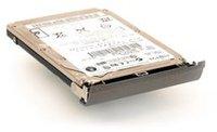 Origin Storage SATA II 2.5 MLC 64Go (DELL-64MLC-NB33)