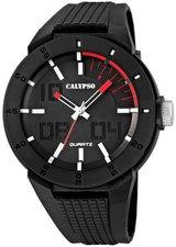 Calypso K5629-2