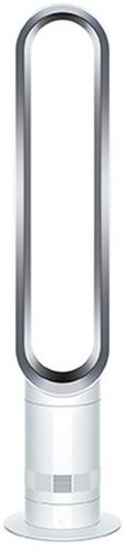 Dyson AM07 Air Multiplier weiß/silber