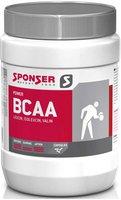 Sponser BCAA 350 Stück