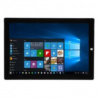 Microsoft MS Surface Pro 3 i7 512GB