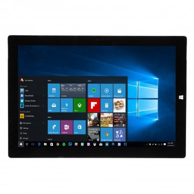Microsoft MS Surface Pro 3 i7 512GB
