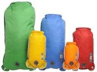 Exped Shrink Bag Pro 2