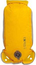 Exped Shrink Bag Pro 5