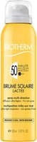 Biotherm Brume Solaire Dry Touch LSF 50 (200 ml)