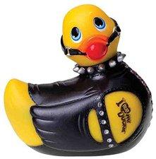 Big Teaze Toys I rub my duckie Bondage mini