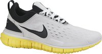 Nike Free OG 2014 neutral grey/black/chrome yellow