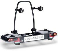 mft Transport euro-select bike 1200