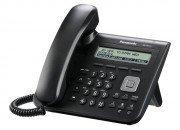 Panasonic KX-UT113 schwarz