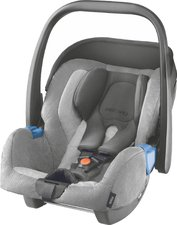 Recaro Privia - Shadow