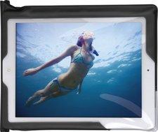 Rollei WP-i 30 Unterwassertasche (iPad 1/2/3/4)