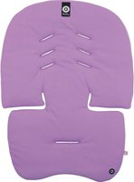 Kiddy Mix'n Match Sitzeinlage Lavender