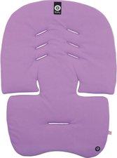 Kiddy Mix'n Match Sitzeinlage Lavender