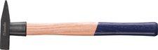 KWB Esche-Holzstiel mit Stielschutzkragen (100g)