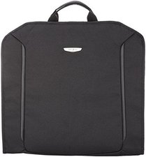 Samsonite X Blade 2.0 Garmet Sleeve black