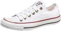 Converse Chuck Taylor All Star Ox - white (542540C)