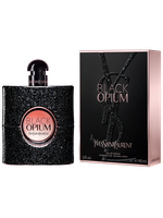 Yves Saint Laurent Opium Eau de Parfum (30 ml)