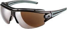 Adidas Evil Eye Halfrim Pro S a168 6052 (matt brown turquoise/LST active silver + LST bright)