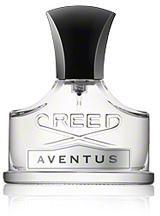 Creed Aventus Eau de Toilette (30 ml)