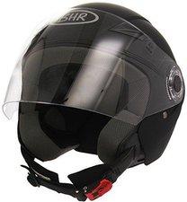 BHR Helmets Easy