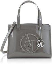 Armani Jeans Shopping Bag (0520ARJ)