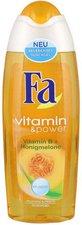 Fa Vitamin & Power Vitamin B + Honigmelone Duschgel (250 ml)