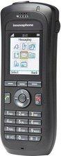 Tiptel Innovaphone IP63