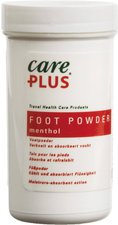 Care Plus Fußpuder (40 g)