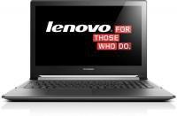 Lenovo Flex 2-15D