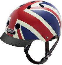 Nutcase Gen3 Union Jack