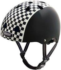 Nutcase Gen3 Checkerboard