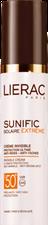Lierac Sunific Gesicht Creme LSF 50 (50 ml)