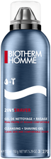 Biotherm Homme Gel Shaver (150 ml)