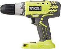 Ryobi R18DDP-0 Solo