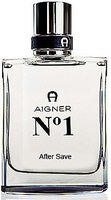 Etienne Aigner No. 1 After Shave Lotion (100 ml)