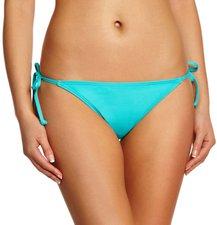 Billabong Leia Surfside Tropic Bikini Bottom