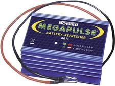 EAL Novitec MEGAPULSE 36V