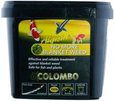 Colombo Algisin 1.000 ml